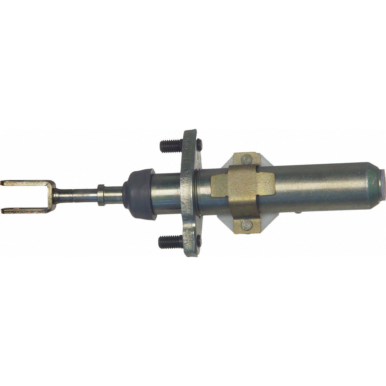 Wagner CM140977 Premium Clutch Master Cylinder Assembly,