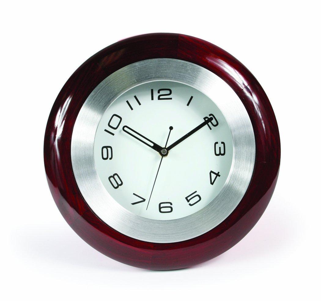 Camco 43781 RV Clock