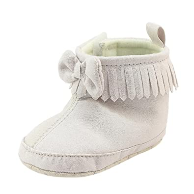 a9025491dd3 Baby Booties