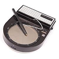 Stylophone Beatbox Portable Electronic Beats Machine