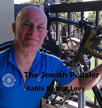 jewish singles in robert Meet the team senior rabbi after recognizing that yeshua did indeed fulfill the prophecies in the jewish scriptures about the coming (singles united.