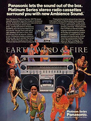 vintage-panasonic-magazine-ad-featuring-earth-wind-fire