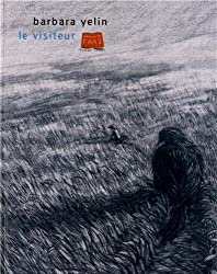 Image of the product Le visiteur that is listed on the catalogue brand of .