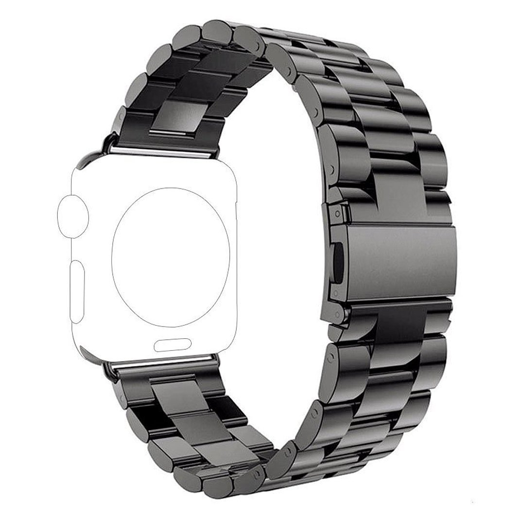 Amazon.com: For Apple iWatch Band 42MM, Rosa Schleife