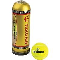 Hattrick TP600 Tenis Topu 3'lü