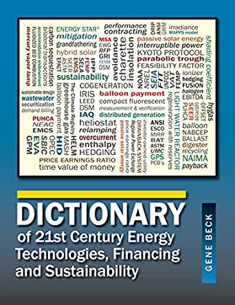 buy chambers 21st century dictionary