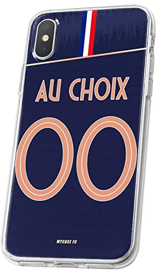 coque iphone 8 personnalisable france