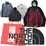 2019年 (ノースフェイス) THE NORTH FACE 新春 ブランド トップス 福袋 S M L XL XXL
