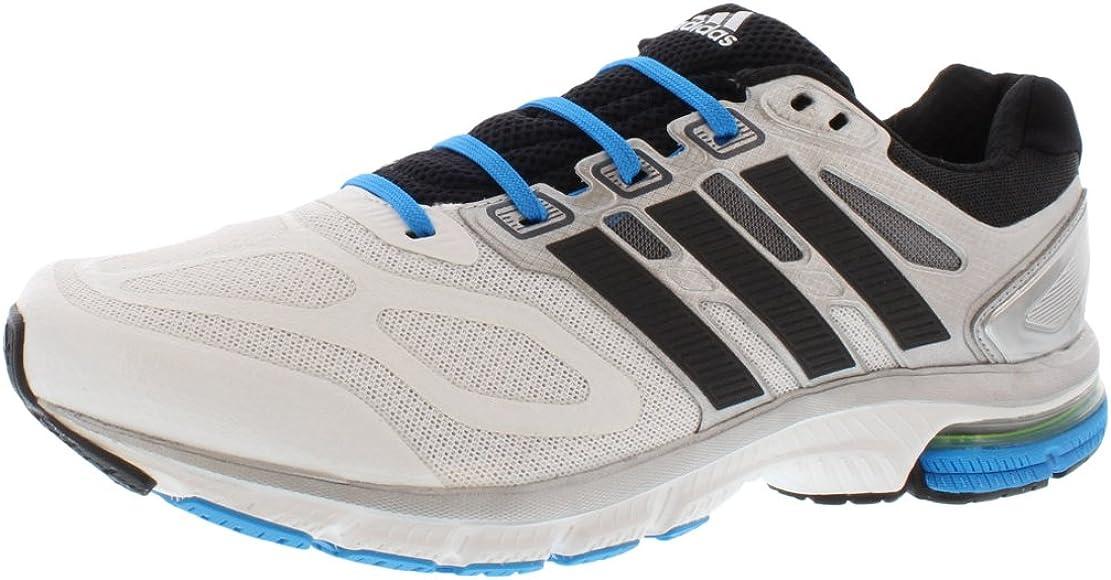 ADID66755 Supernova Sequence 6 Shoes