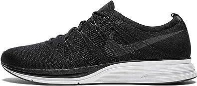Amazon.com | Nike Flyknit Trainer - US | Fitness & Cross ...