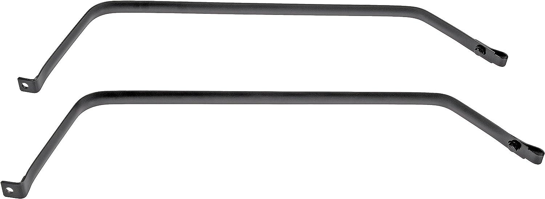 Dorman 578-008 Fuel Tank Strap
