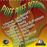 Puff Puff Instrumental