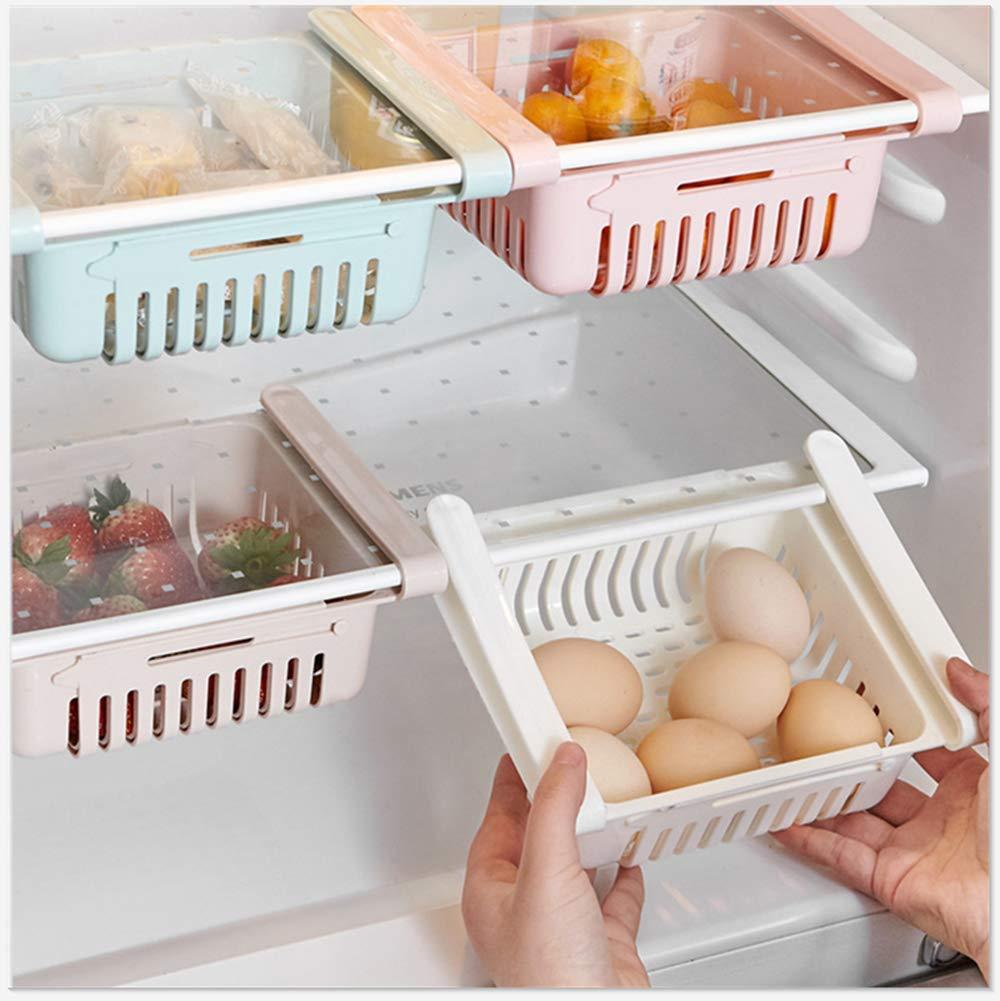 BOOMING Home Storage Nuevo artículo para la Cocina Ablagefach ...
