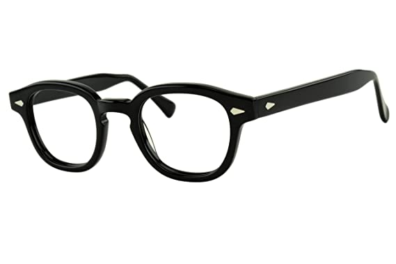 9de22b5bf577 Image Unavailable. Image not available for. Color  Verona Love Non  Prescription Eyeglasses Frame High End Fashion Eye Wear ...
