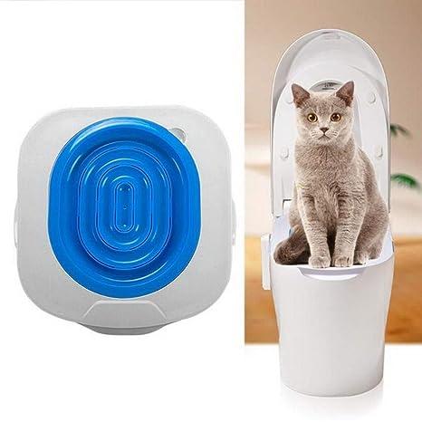Amazon.com: Naabet - Kit de entrenamiento para inodoro de ...