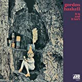 Gordon Haskell: It Is and It Isn't [Shm-CD] (Audio CD)