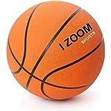TOY STATION - I Zoom - Basketball