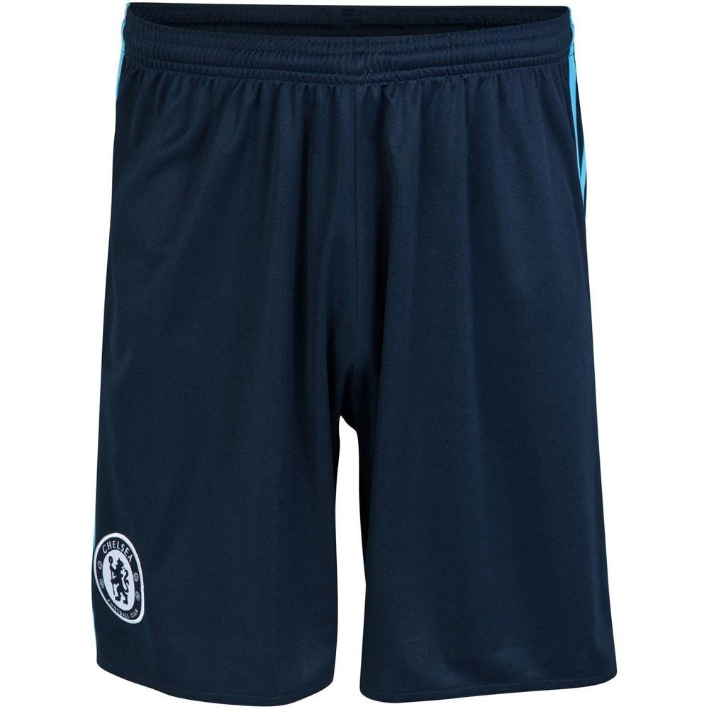 Adidas Chelsea ShortsメンズMサイズ B00M385ZS4