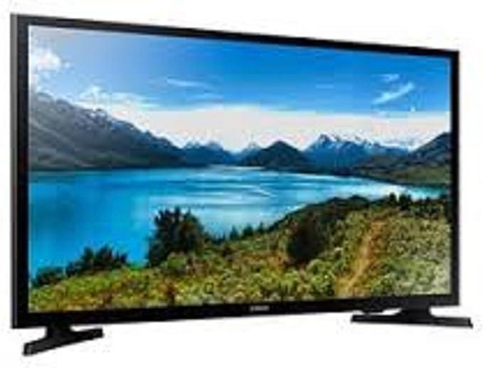 Samsung UE40J5000 - Pantalla de TV, LED, 40 Pulgadas (101 cm) Full HD (HD TV 1080p), sintonizador TDT, 200 Hz, TV Multimedia: Reproductor Multimedia: Samsung: Amazon.es: Electrónica