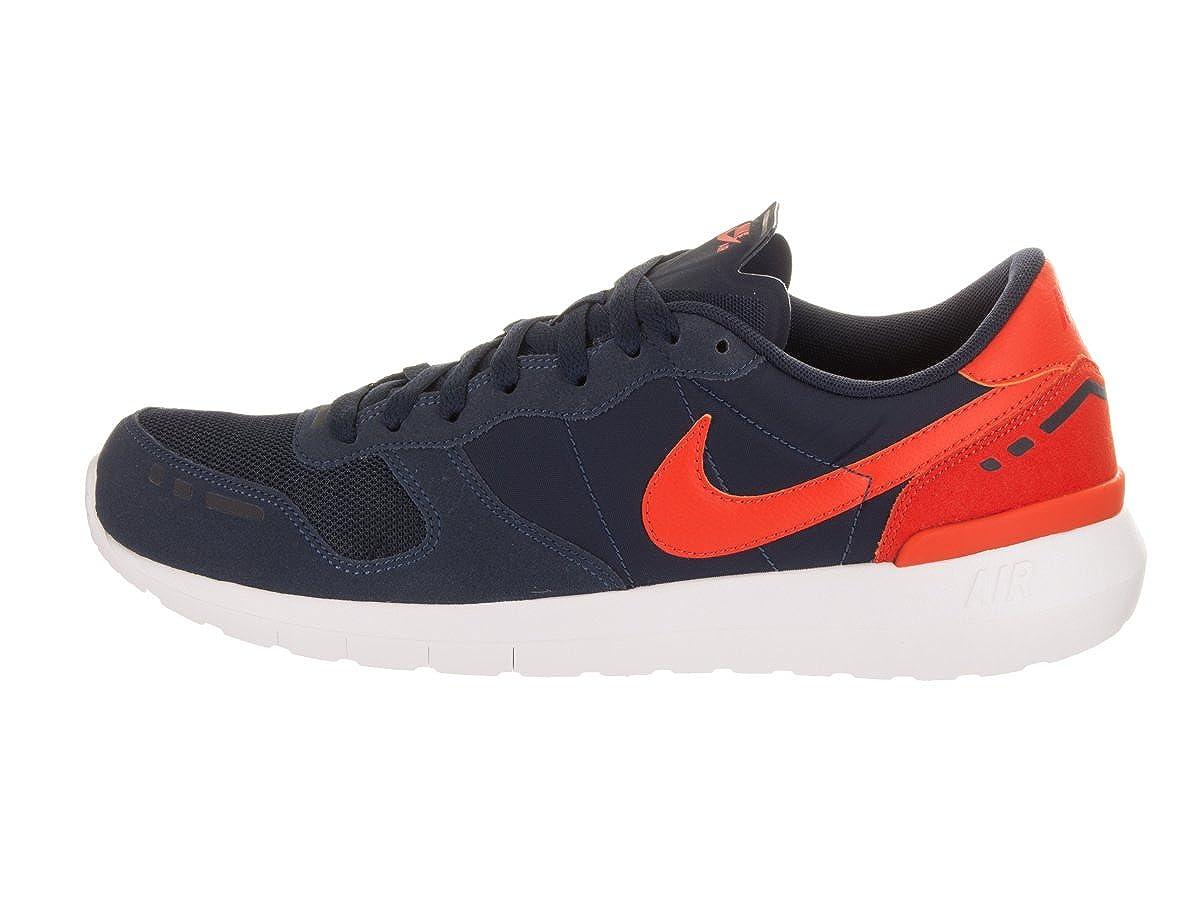 the best attitude 55ac7 cf983 Amazon.com   Nike Men s Air Vrtx  17 Running Shoe   Road Running