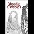 Blood on the Cobbles: A Victorian True-Murder Casebook