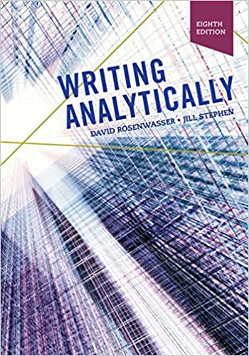Epub download writing analytically pdf full ebook by david epub download writing analytically pdf full ebook by david rosenwasser ahdkajshdn fandeluxe Images