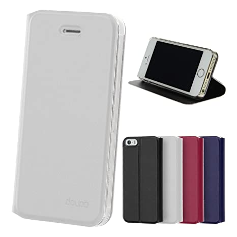 custodia flip iphone 5