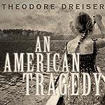 An American Tragedy | Theodore Dreiser