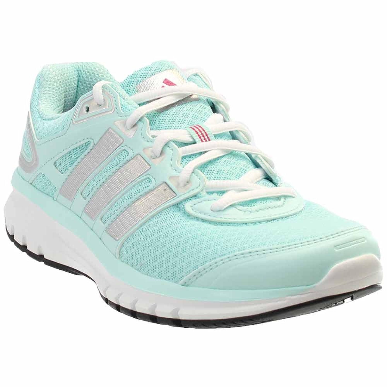 adidas Performance Women\u0027s Duramo 6 W Running Shoe