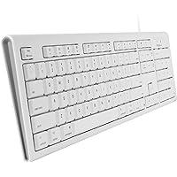 amazon best sellers best computer keyboards. Black Bedroom Furniture Sets. Home Design Ideas