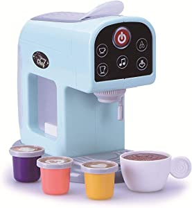 Small World Toys Living - Cuppa Joe Coffee Maker