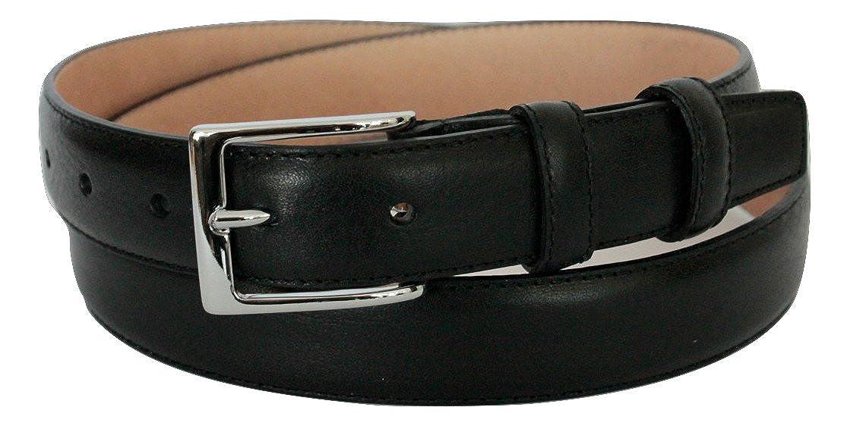 ITALOITALY - Ceinture - Homme noir noir tour de taille  115 cm   longueur  totale  130 cm  Amazon.fr  Vêtements et accessoires f184d48e1db