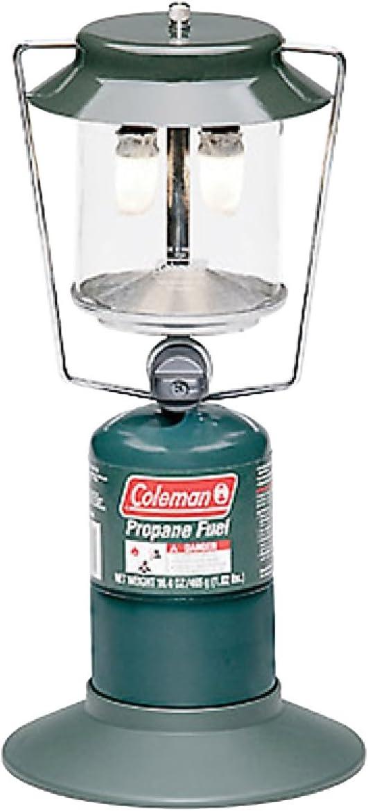 Coleman PerfectFlow Lantern