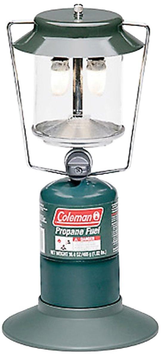 Coleman PerfectFlow Lantern The Coleman Company 2000026393