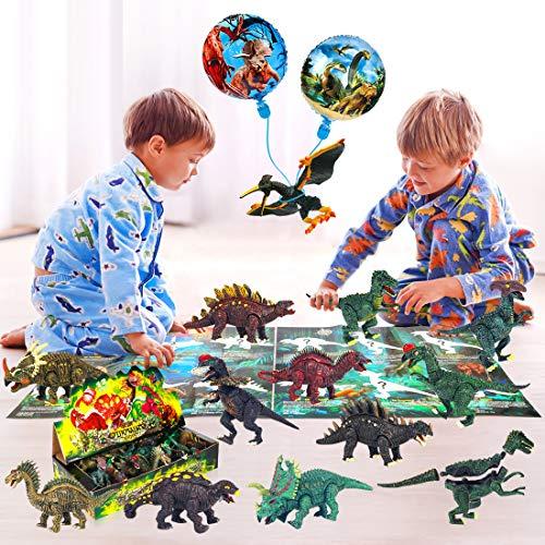 Dinosaur Toys...