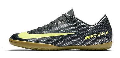 more photos c7fad 83038 Nike Unisex-Erwachsene 852488-376 Fußballschuhe: Amazon.de: Schuhe ...