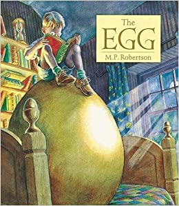 Image result for the egg