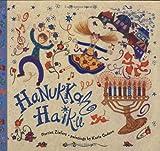 Hanukkah Haiku, Harriet Ziefert, 1934706337