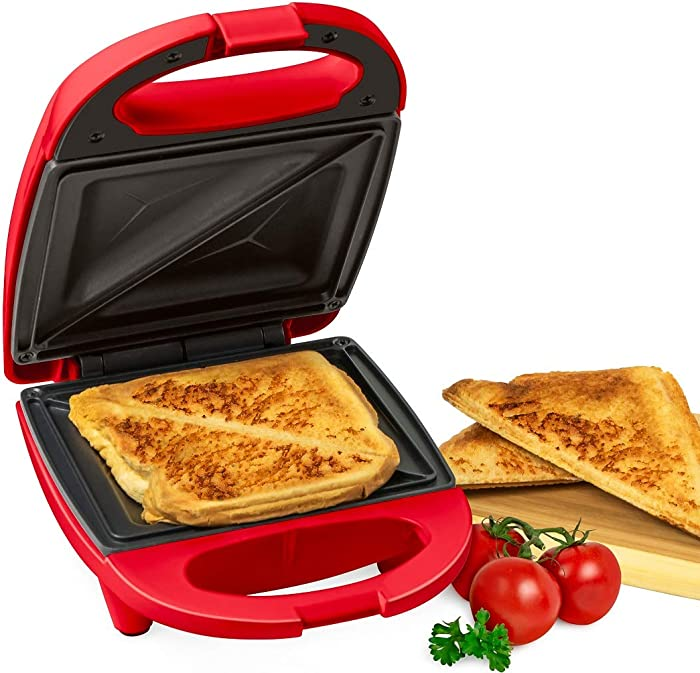 Top 10 Redskin Toaster