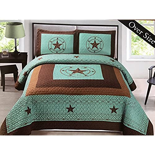 pin mommies bed for farmhouse bedding style country sets the scoop pinterest