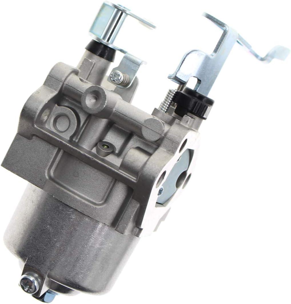 JenNiFer Carburador del Carburador del Motor del Generador para Robin Wisconsin Ey15 Ey20 227-62450-10