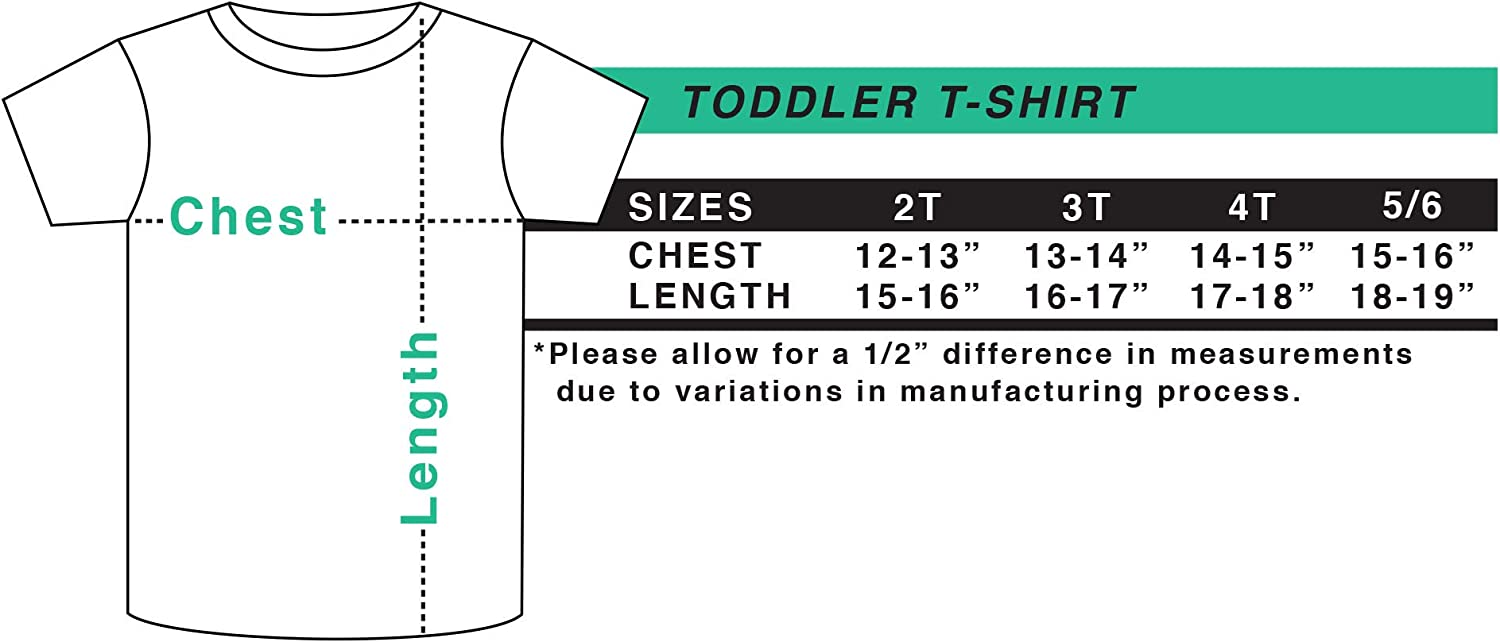 inktastic Aunts Little Catcher Softball Toddler T-Shirt