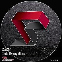 Gasm (Beatdown)