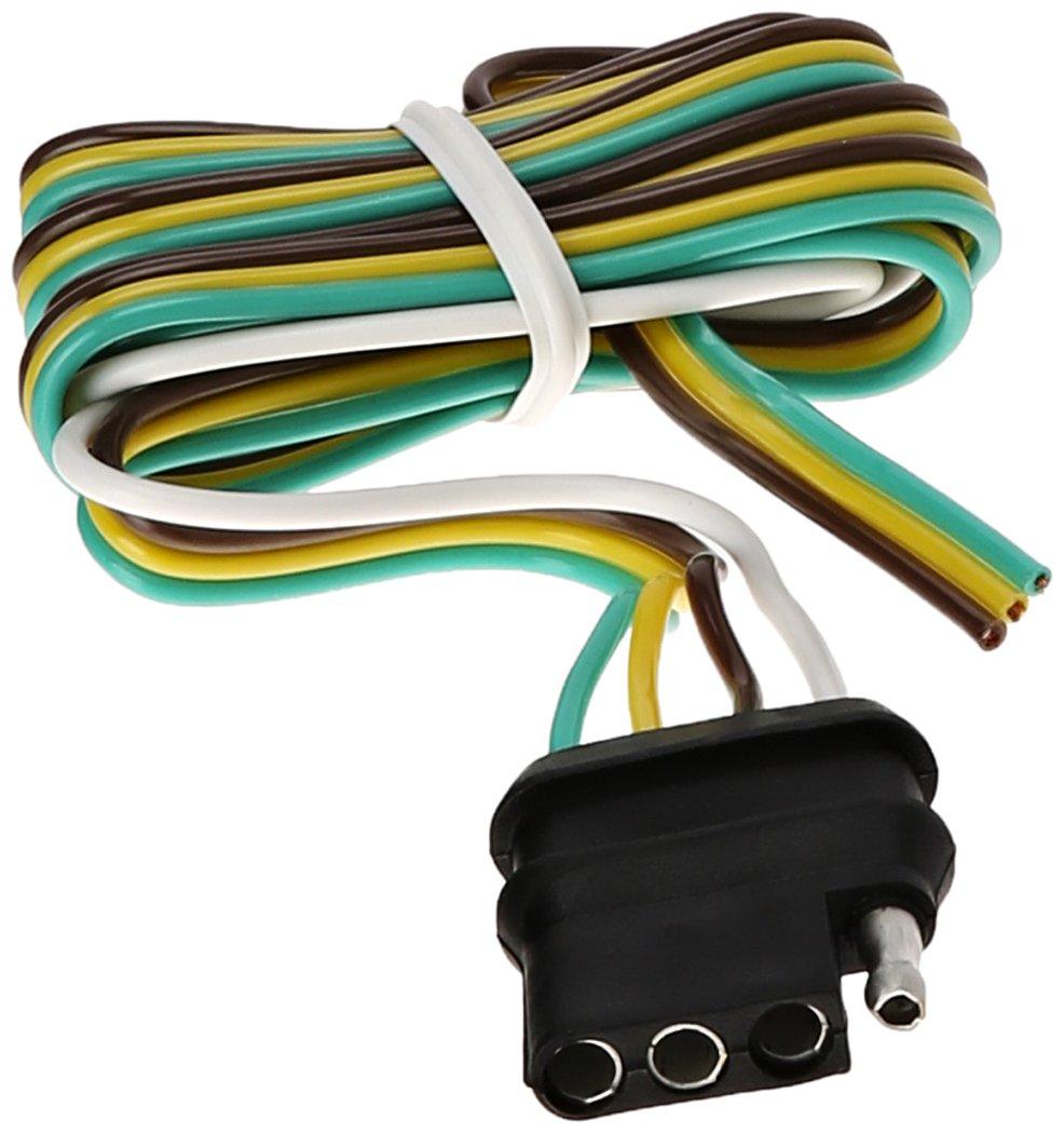 Peterson Manufacturing V540 Trailer Light Kit 177-V540