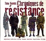 """Afficher """"Chroniques de résistance"""""""