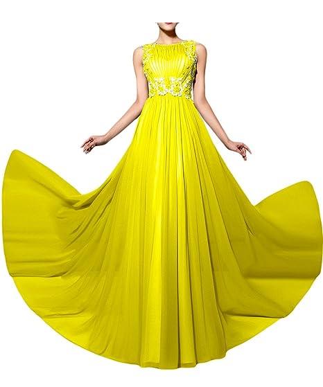 f18aa9f5fe2cc カラー:. (ウィーン ブライド)Vienna Bride ロングドレス コンサートドレス フェミニン 演奏会 発表会 スウィート