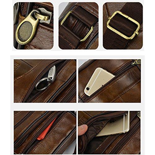 Realmark homme cuir v pour homme Realmark pour cuir v Realmark Exwaq0n46H