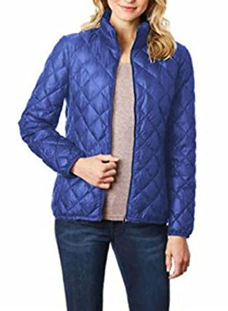 0cd729629a1d0 32 Degrees Ladies  Packable Jacket (XS