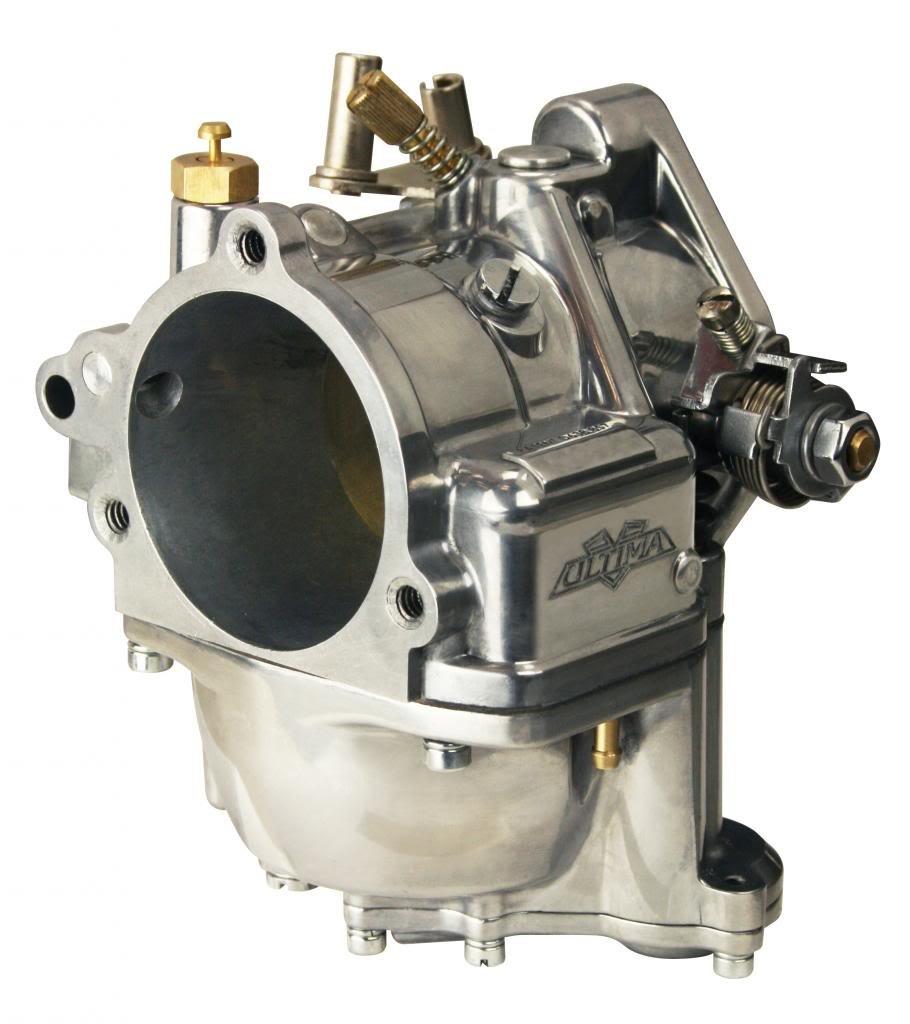 Ss Carburetor Diagram Electrical Wiring Diagrams Davidson Cv Get Free Image About Super E Parts Information Of U2022 Exploded