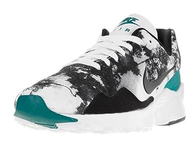 Schuhe Air Zoom Pegasus 92 White/Black h16